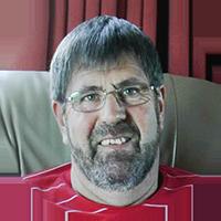 Greg on Prostate Cancer
